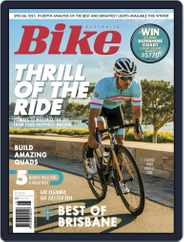 Bike Australia (Digital) Subscription April 1st, 2017 Issue