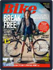 Bike Australia (Digital) Subscription December 1st, 2016 Issue