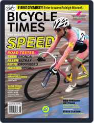 Bicycle Times (Digital) Subscription May 1st, 2015 Issue