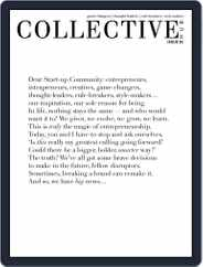 renegade COLLECTIVE Magazine (Digital) Subscription March 20th, 2018 Issue