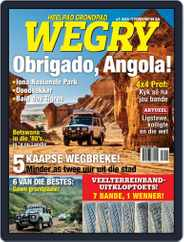 Wegry (Digital) Subscription June 1st, 2017 Issue