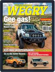 Wegry (Digital) Subscription May 1st, 2017 Issue