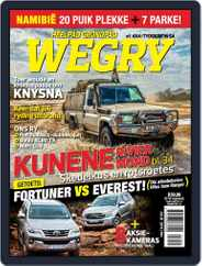 Wegry (Digital) Subscription July 1st, 2016 Issue