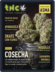 Revista THC (Digital) Subscription March 1st, 2020 Issue