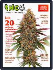 Revista THC (Digital) Subscription August 1st, 2019 Issue