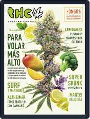 Revista THC (Digital) Subscription February 1st, 2019 Issue