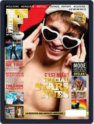 Friendly (Digital) Subscription March 12th, 2015 Issue