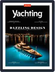 Yachting (Digital) Subscription August 1st, 2020 Issue