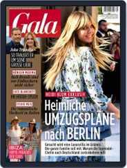 Gala (Digital) Subscription July 16th, 2020 Issue