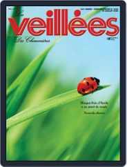 Les Veillées des chaumières (Digital) Subscription July 15th, 2020 Issue