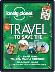 Lonely Planet Magazine India (Digital) Subscription July 1st, 2020 Issue
