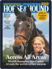 Horse & Hound (Digital) Subscription July 16th, 2020 Issue