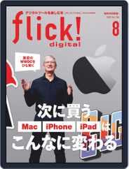 flick! (Digital) Subscription July 20th, 2020 Issue