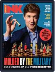 Radio Ink (Digital) Subscription July 20th, 2020 Issue