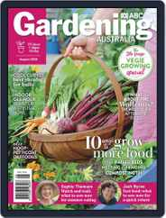 Gardening Australia (Digital) Subscription August 1st, 2020 Issue