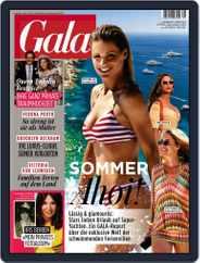 Gala (Digital) Subscription July 23rd, 2020 Issue