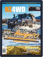 NZ4WD (Digital) Subscription August 1st, 2020 Issue