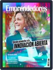 Emprendedores (Digital) Subscription August 1st, 2020 Issue