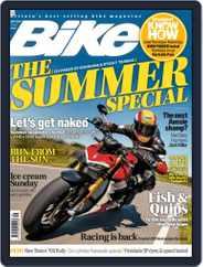 BIKE United Kingdom (Digital) Subscription September 1st, 2020 Issue