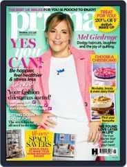 Prima UK (Digital) Subscription September 1st, 2020 Issue