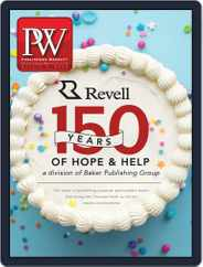 Publishers Weekly (Digital) Subscription August 3rd, 2020 Issue