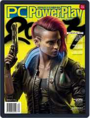 PC Powerplay (Digital) Subscription July 1st, 2020 Issue