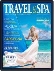 TRAVEL & SPA Magazine (Digital) Subscription July 1st, 2020 Issue