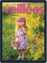 Les Veillées des chaumières (Digital) Subscription August 5th, 2020 Issue