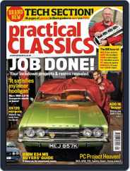 Practical Classics (Digital) Subscription September 1st, 2020 Issue