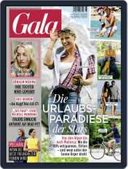Gala (Digital) Subscription August 6th, 2020 Issue