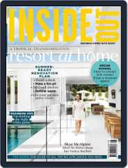Inside Out (Digital) Subscription August 1st, 2020 Issue