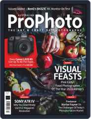Pro Photo (Digital) Subscription August 3rd, 2020 Issue