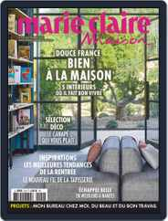 Marie Claire Maison (Digital) Subscription September 1st, 2020 Issue