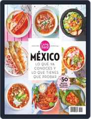 Cocina Fácil (Digital) Subscription August 10th, 2020 Issue