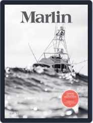 Marlin Digital Magazine Subscription August 1st, 2020 Issue