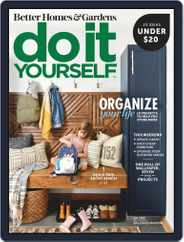 Do It Yourself Digital Magazine Subscription July 10th, 2020 Issue