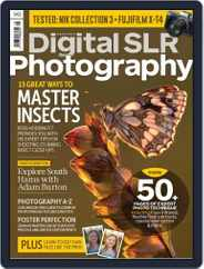 Digital SLR Photography Magazine Subscription September 1st, 2020 Issue