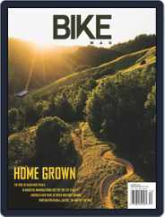 Bike Magazine (Digital) Subscription July 14th, 2020 Issue