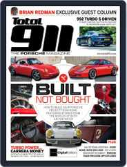 Total 911 Magazine (Digital) Subscription August 1st, 2020 Issue