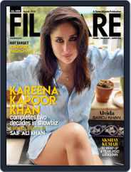 Filmfare Magazine (Digital) Subscription August 1st, 2020 Issue