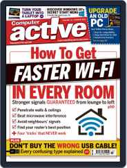 Computeractive Magazine (Digital) Subscription August 12th, 2020 Issue