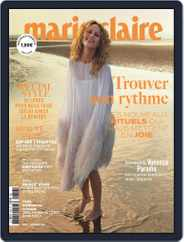 Marie Claire - France Magazine (Digital) Subscription September 1st, 2020 Issue