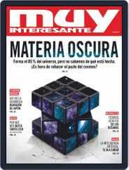 Muy Interesante - España Magazine (Digital) Subscription August 1st, 2020 Issue