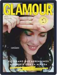 Glamour España Magazine (Digital) Subscription August 1st, 2020 Issue