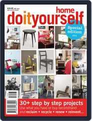 Diy Home Magazine (Digital) Subscription July 29th, 2011 Issue