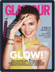 Glamour (D) Magazine (Digital) Subscription September 1st, 2020 Issue