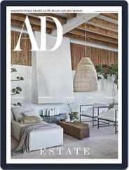 Ad Italia Magazine (Digital) Subscription July 1st, 2020 Issue