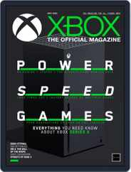 Official Xbox (Digital) Subscription May 1st, 2020 Issue