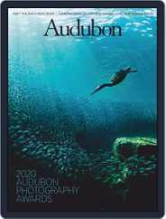 Audubon Magazine (Digital) Subscription June 30th, 2020 Issue