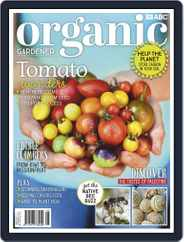 Abc Organic Gardener Magazine (Digital) Subscription August 1st, 2020 Issue